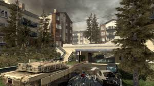World At War Map Packs by Bailout Call Of Duty Wiki Fandom Powered By Wikia