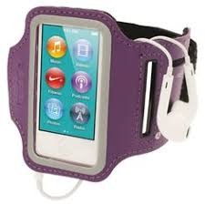 amazon ipod nano black friday roocase hybrid silicone case with detachable holster clip for ipod