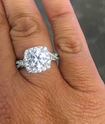 engagement rings nyc engagement ring new affordable engagement rings nyc affordable