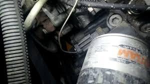 2001 jeep grand pressure sending unit pressure sensor location 2003 dodge dakota 4 7l