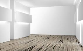 Laminate Flooring For Stairs Is Laminate Flooring For Stairs A Good Choice Laminate Floor