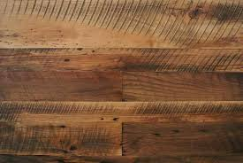 Floors And Decor Dallas Reclaimed Wood Flooring Mantels Shiplap And Barn Wood Products