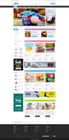 will psd 4 be on sale at target on black friday minimarket multi purpose supermarket grocery psd template kid