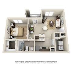 1 2 u0026 3 bedroom apartments for rent sonoma grande