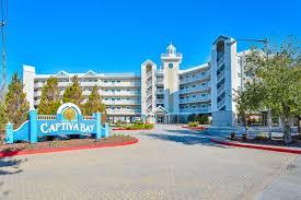 ocean city md halloween 2014 team mcnamara welcomes you to ocean city ocean city real estate