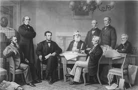 andrew jackson kitchen cabinet the history of the president s cabinet election college