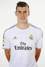 how to get gareth bale hairstyle hairstyle gareth bale make up and beauty trend