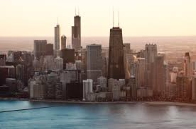 Garage Door Repair Chicago by The Ultimate Wheelchair Accessible Guide To Chicago Room5