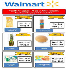 find out what is new at your orangeburg walmart supercenter 2795
