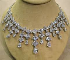 luxury necklace box images 125 best sell diamond necklaces online for cash images on jpg