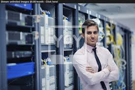 System Administrator Resume Sample India by Windows System Administrator Resume Sample One