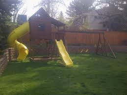 denverfixit com swing set u0026 play set installations assemblies