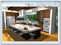room design tool free kitchen makeovers kitchen cabinet layout design tool design
