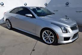 used ats cadillac for sale used cadillac ats v coupe for sale search 29 used ats v coupe
