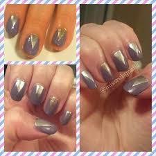 miss ruby nails april 2015