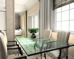 7 feng shui rules for your home