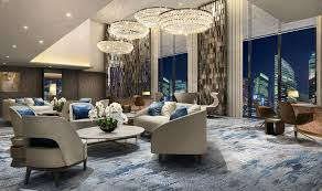 singapore apartments luxury serviced apartments in singapore oakwood premier oue