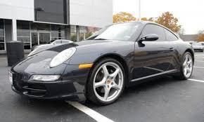 gray porsche 911 elferclassic porsche farben