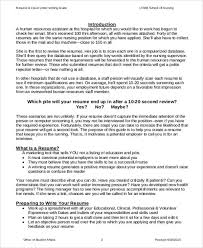 Resume Builder Job Description Cna Job Description Advanced Registered Nurse Practitioner
