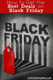 the best deals o black friday 2202 best personal finance images on pinterest money tips