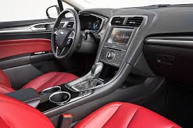 comely ford fusion interior of paint color interior 2015 ford