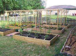 Garden Setup Ideas Tuinieren Op Niveau Our Garden Pinterest Gardens Vegetable