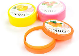 obn nail polish remover pads wet wipes pack of 3 price in india
