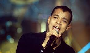 Roland Gift of the Fine Young