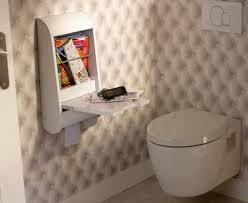 papier peint chambre adulte leroy merlin leroy merlin papier peint chambre adulte excellent top top