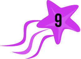 flying stars 2017 u2013 9 good purple fire star of future prosperity