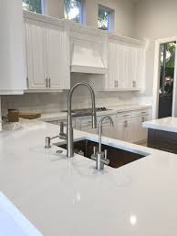 pompano kitchen remdeling and cabinet installation pompano beach