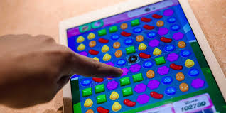 how to hack candy crush with candy crush cracker