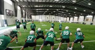 gpisd 2015 bond program new gyms football fieldhouse texas high school football s latest arms race multimillion dollar