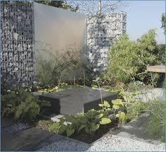 Terrasse Ideen Modern Gestalten Grser Modern Kreative Bilder Für Zu Hause Design Inspiration