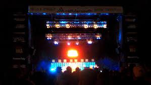 Zoo Lights Memphis Tn by Moonshine Lighting Inc Memphis Lighting Provider