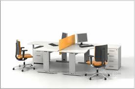 Global Office Chairs Office Furniture Modern Office Furniture Design Medium Vinyl