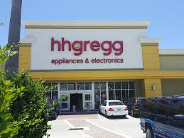 hhgregg refrigerator black friday hhgregg closed 21 reviews electronics 1750 n federal hwy