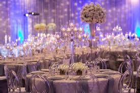 Wedding Venues In Houston Tx Bellanaija Weddings Presents Ezinne U0026 Uchenna U0027s Spectacular