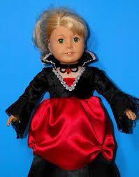 Vampire Halloween Costumes Girls 105 American Halloween Costumes Images