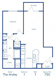lenox terrace floor plans studio 1 u0026 2 bedroom apartments in atlanta ga camden buckhead