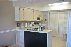 beautiful painting kitchen cabinets white before and after