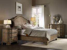 Bedroom Hooker Furniture North Carolina Hooker Bedroom Furniture - Youth bedroom furniture north carolina