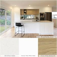 Granite Kitchen Makeovers - granite kitchen makeovers home facebook