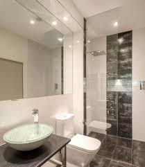 Basement Bathroom Renovation Ideas 24 Basement Bathroom Designs Decorating Ideas Design Trends