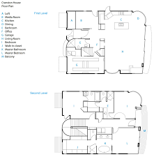 2nd floor addition plans first second floor plans eco friendly beach house in california cape