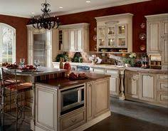kitchen paints colors ideas home decor pictures only updated often kitchens and house