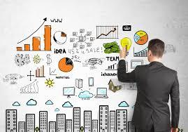 lexus marketing jobs nextstepros marketing branding u0026 online marketing part 2