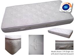 Queen Size Bed Dimensions Uratex Hugs Thailand Mattress Custom Sizes Available