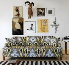 Dwell Sofa Review New Dwellstudio Furniture Oh Joy