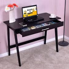 Quality Desks For Home Office Office Writing Desk High Quality Computer Desk Laptop Writing